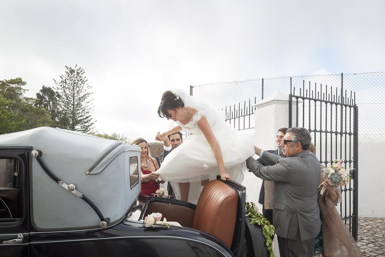 casa-penedos-sintra-wedding-photographer-terra-fotografia-147.jpg