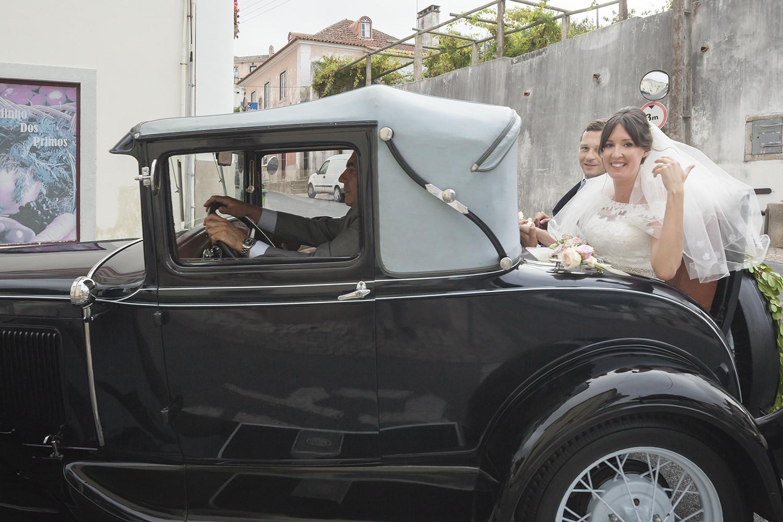 casa-penedos-sintra-wedding-photographer-terra-fotografia-151.jpg
