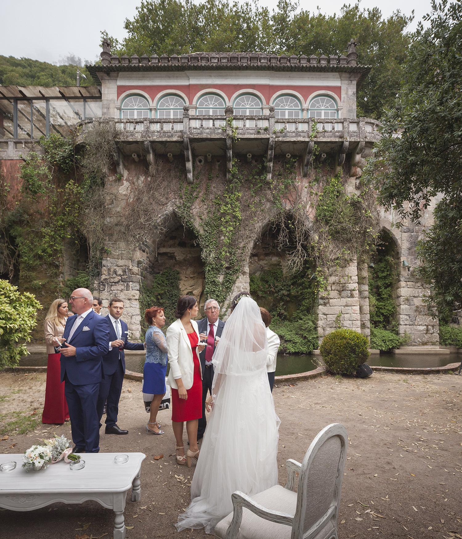 casa-penedos-sintra-wedding-photographer-terra-fotografia-155.jpg