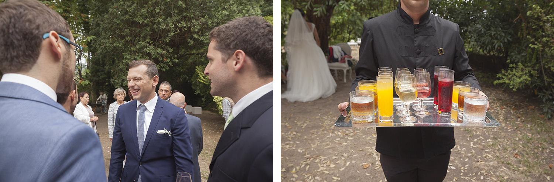 casa-penedos-sintra-wedding-photographer-terra-fotografia-161.jpg