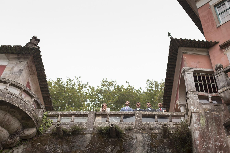 casa-penedos-sintra-wedding-photographer-terra-fotografia-165.jpg