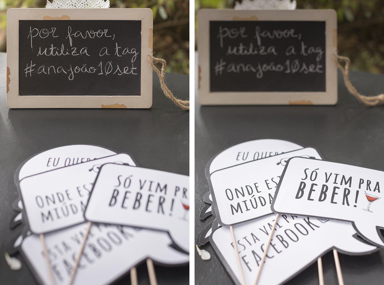 casa-penedos-sintra-wedding-photographer-terra-fotografia-168.jpg