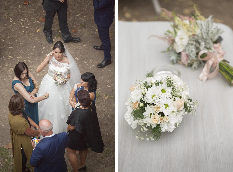 casa-penedos-sintra-wedding-photographer-terra-fotografia-167.jpg