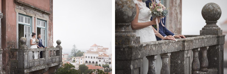 casa-penedos-sintra-wedding-photographer-terra-fotografia-173.jpg