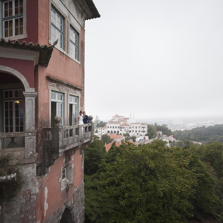 casa-penedos-sintra-wedding-photographer-terra-fotografia-174.jpg