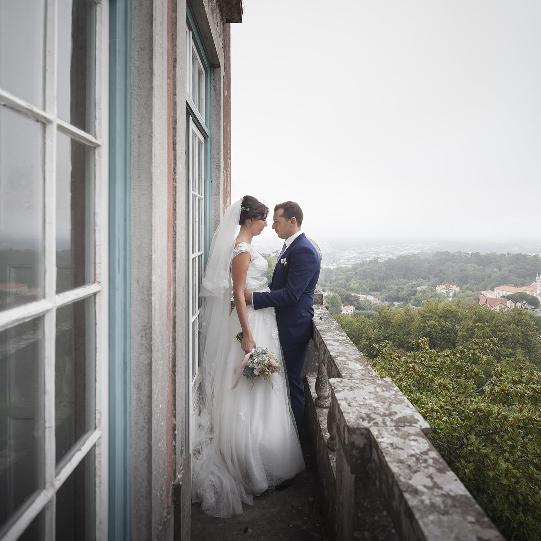 casa-penedos-sintra-wedding-photographer-terra-fotografia-175.jpg
