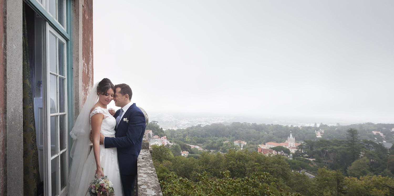 casa-penedos-sintra-wedding-photographer-terra-fotografia-178.jpg