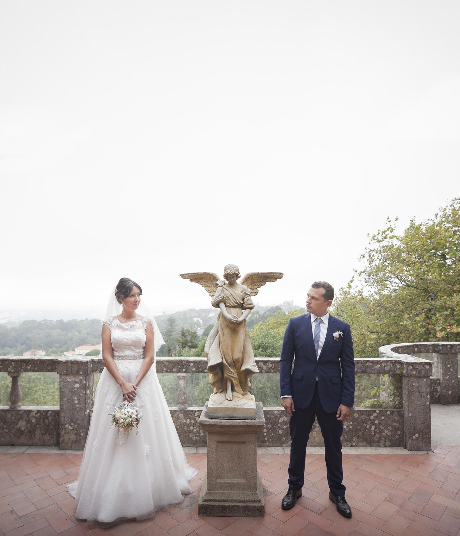casa-penedos-sintra-wedding-photographer-terra-fotografia-182.jpg