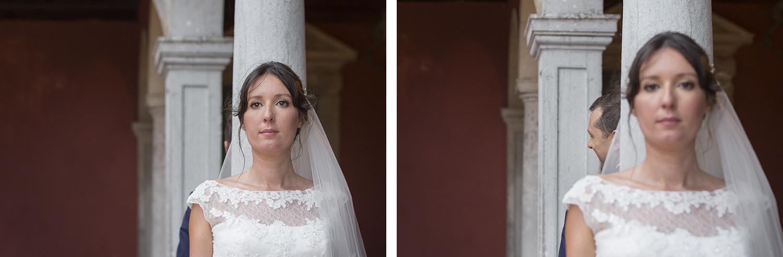 casa-penedos-sintra-wedding-photographer-terra-fotografia-188.jpg
