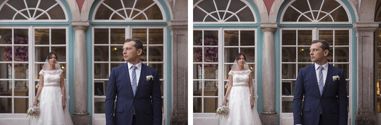 casa-penedos-sintra-wedding-photographer-terra-fotografia-195.jpg