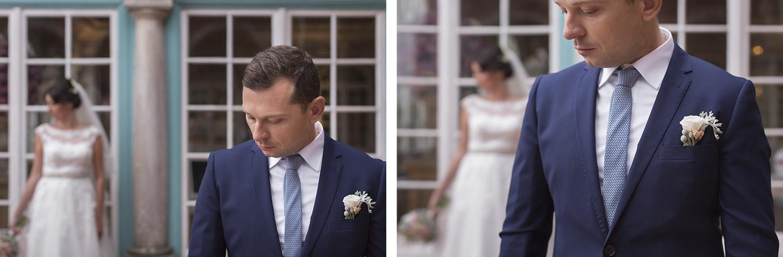 casa-penedos-sintra-wedding-photographer-terra-fotografia-197.jpg