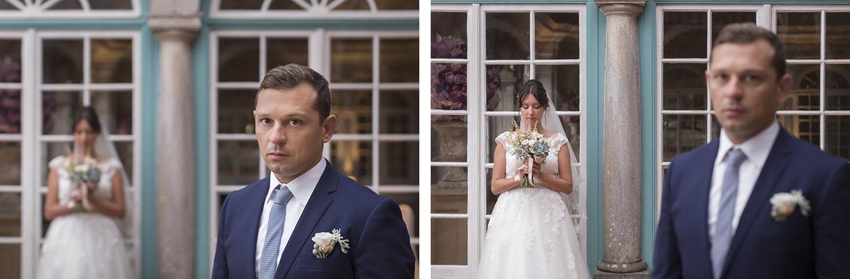 casa-penedos-sintra-wedding-photographer-terra-fotografia-200.jpg