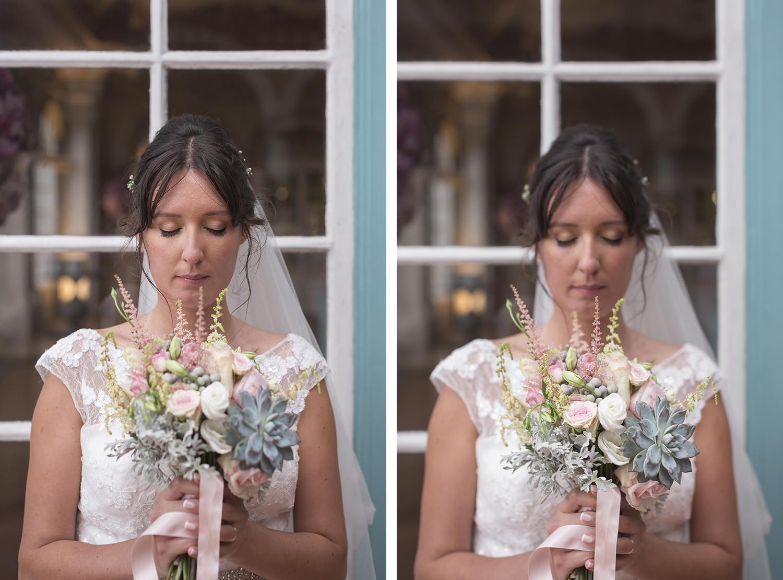 casa-penedos-sintra-wedding-photographer-terra-fotografia-201.jpg