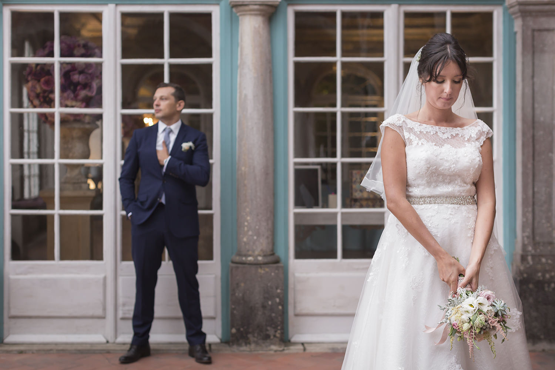 casa-penedos-sintra-wedding-photographer-terra-fotografia-203.jpg