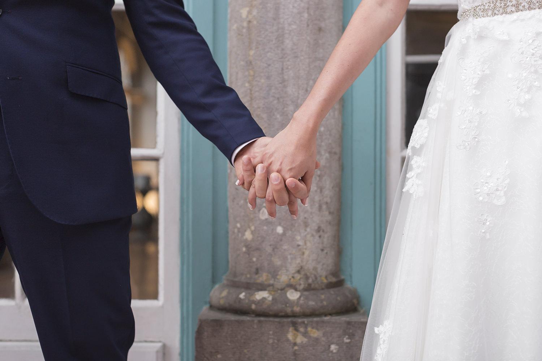 casa-penedos-sintra-wedding-photographer-terra-fotografia-213.jpg