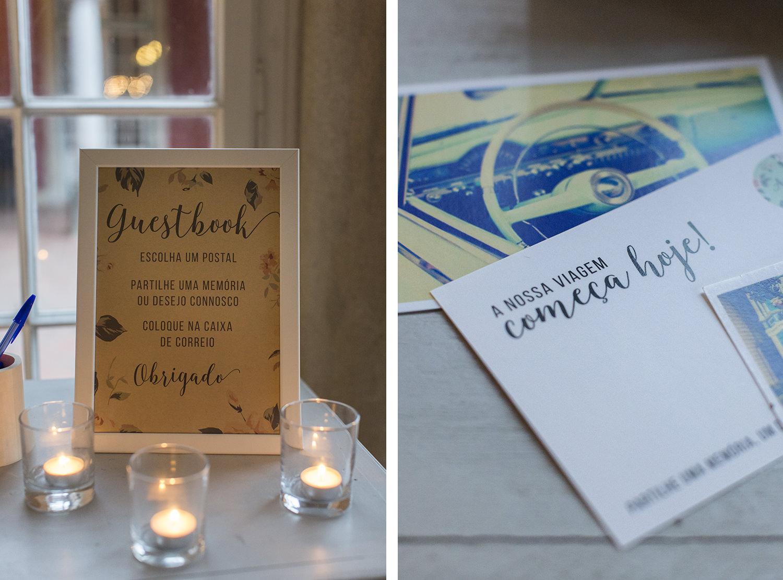 casa-penedos-sintra-wedding-photographer-terra-fotografia-220.jpg