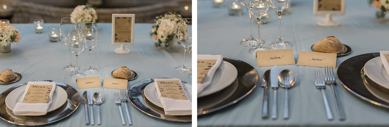 casa-penedos-sintra-wedding-photographer-terra-fotografia-229.jpg