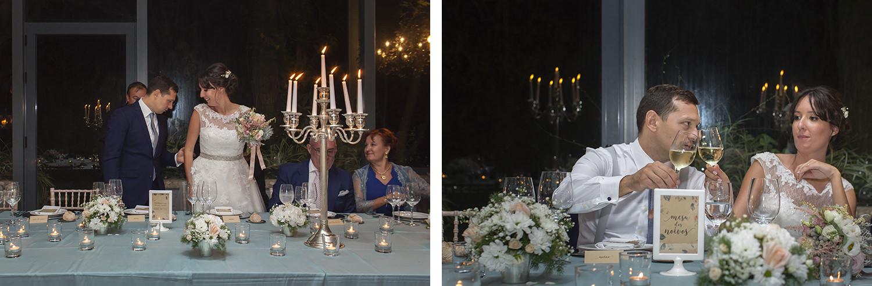 casa-penedos-sintra-wedding-photographer-terra-fotografia-233.jpg