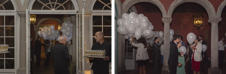 casa-penedos-sintra-wedding-photographer-terra-fotografia-236.jpg