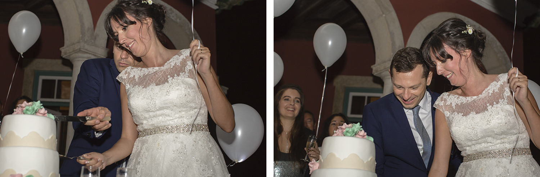 casa-penedos-sintra-wedding-photographer-terra-fotografia-238.jpg