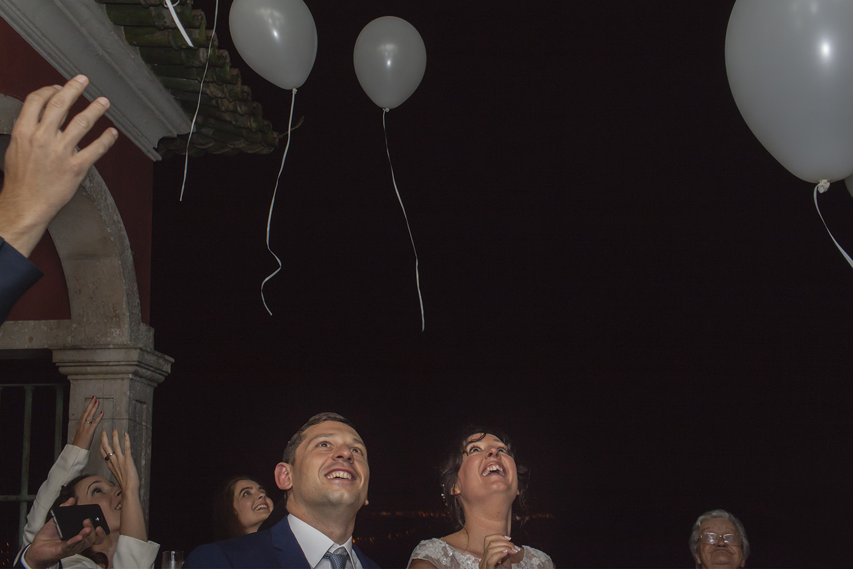 casa-penedos-sintra-wedding-photographer-terra-fotografia-242.jpg