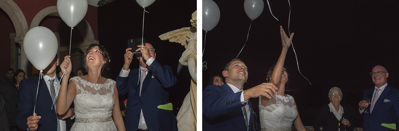 casa-penedos-sintra-wedding-photographer-terra-fotografia-241.jpg