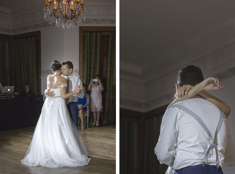 casa-penedos-sintra-wedding-photographer-terra-fotografia-252.jpg