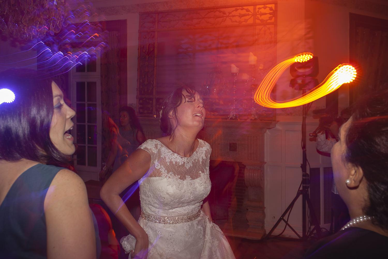 casa-penedos-sintra-wedding-photographer-terra-fotografia-264.jpg