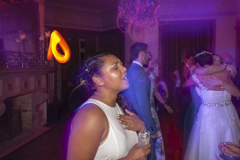 casa-penedos-sintra-wedding-photographer-terra-fotografia-271.jpg