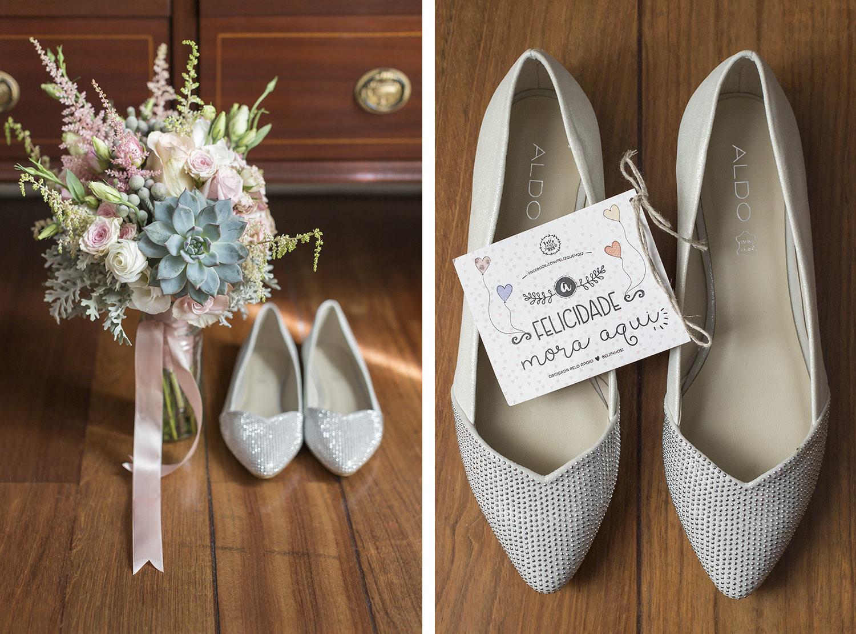 casa-penedos-sintra-wedding-photographer-terra-fotografia-003.jpg