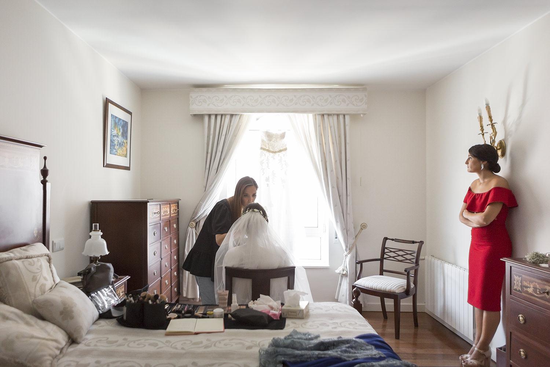casa-penedos-sintra-wedding-photographer-terra-fotografia-015.jpg
