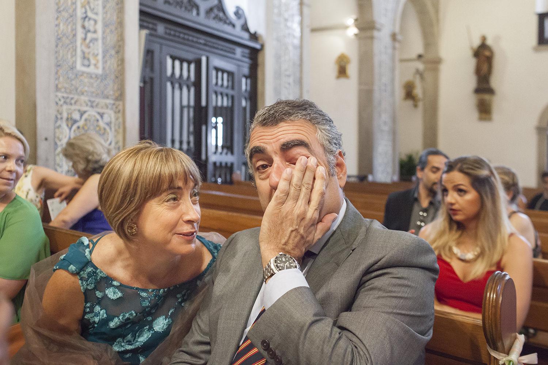 casa-penedos-sintra-wedding-photographer-terra-fotografia-089.jpg