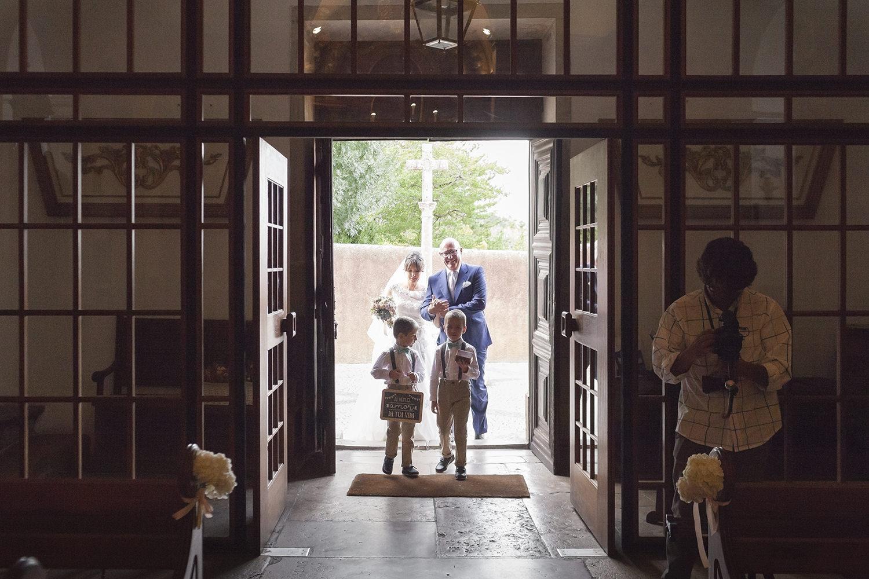 casa-penedos-sintra-wedding-photographer-terra-fotografia-097.jpg