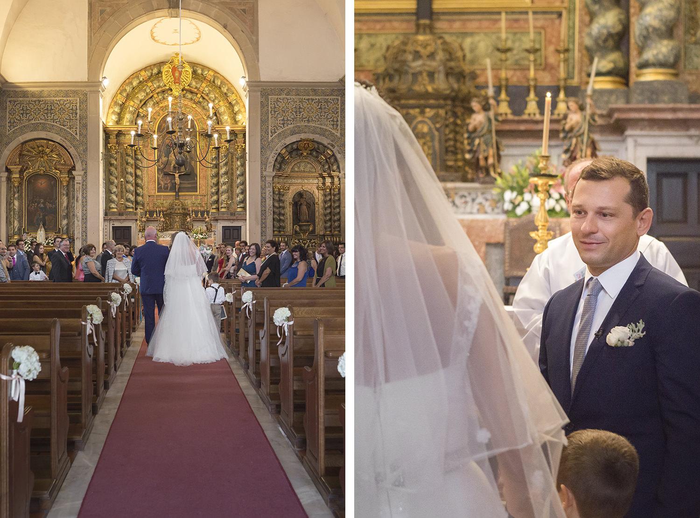 casa-penedos-sintra-wedding-photographer-terra-fotografia-101.jpg