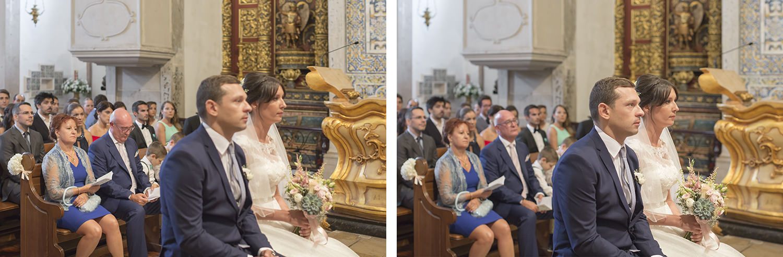 casa-penedos-sintra-wedding-photographer-terra-fotografia-107.jpg