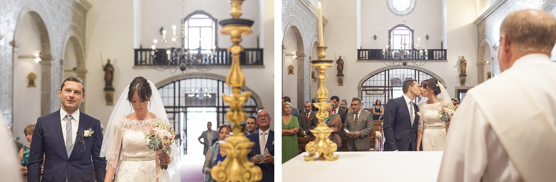 casa-penedos-sintra-wedding-photographer-terra-fotografia-124.jpg