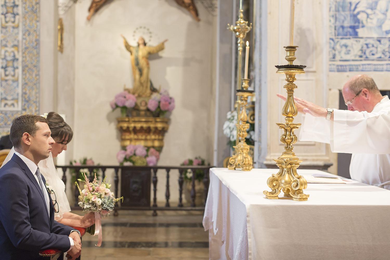 casa-penedos-sintra-wedding-photographer-terra-fotografia-128.jpg