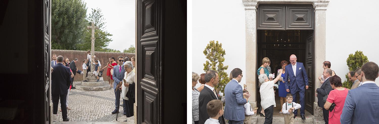 casa-penedos-sintra-wedding-photographer-terra-fotografia-132.jpg