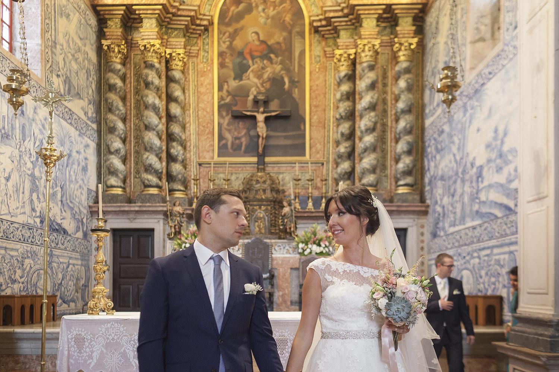 casa-penedos-sintra-wedding-photographer-terra-fotografia-131.jpg