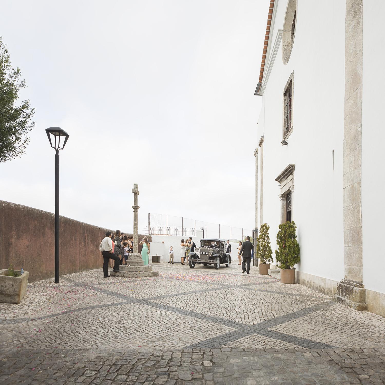 casa-penedos-sintra-wedding-photographer-terra-fotografia-150.jpg