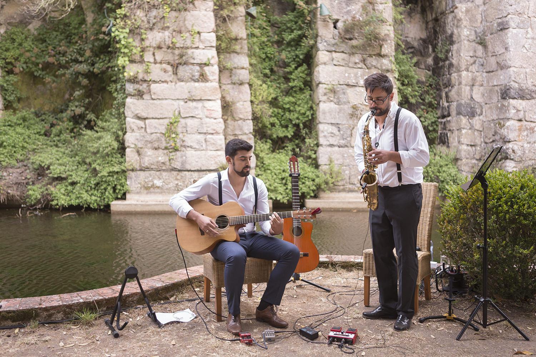 casa-penedos-sintra-wedding-photographer-terra-fotografia-158.jpg