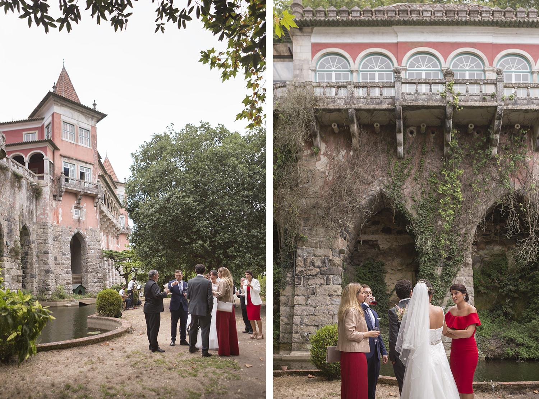 casa-penedos-sintra-wedding-photographer-terra-fotografia-162.jpg