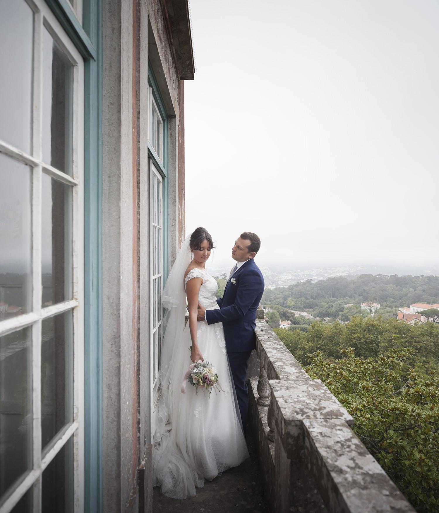 casa-penedos-sintra-wedding-photographer-terra-fotografia-177.jpg