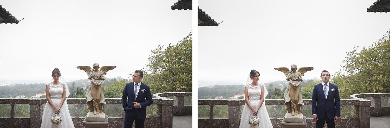 casa-penedos-sintra-wedding-photographer-terra-fotografia-183.jpg