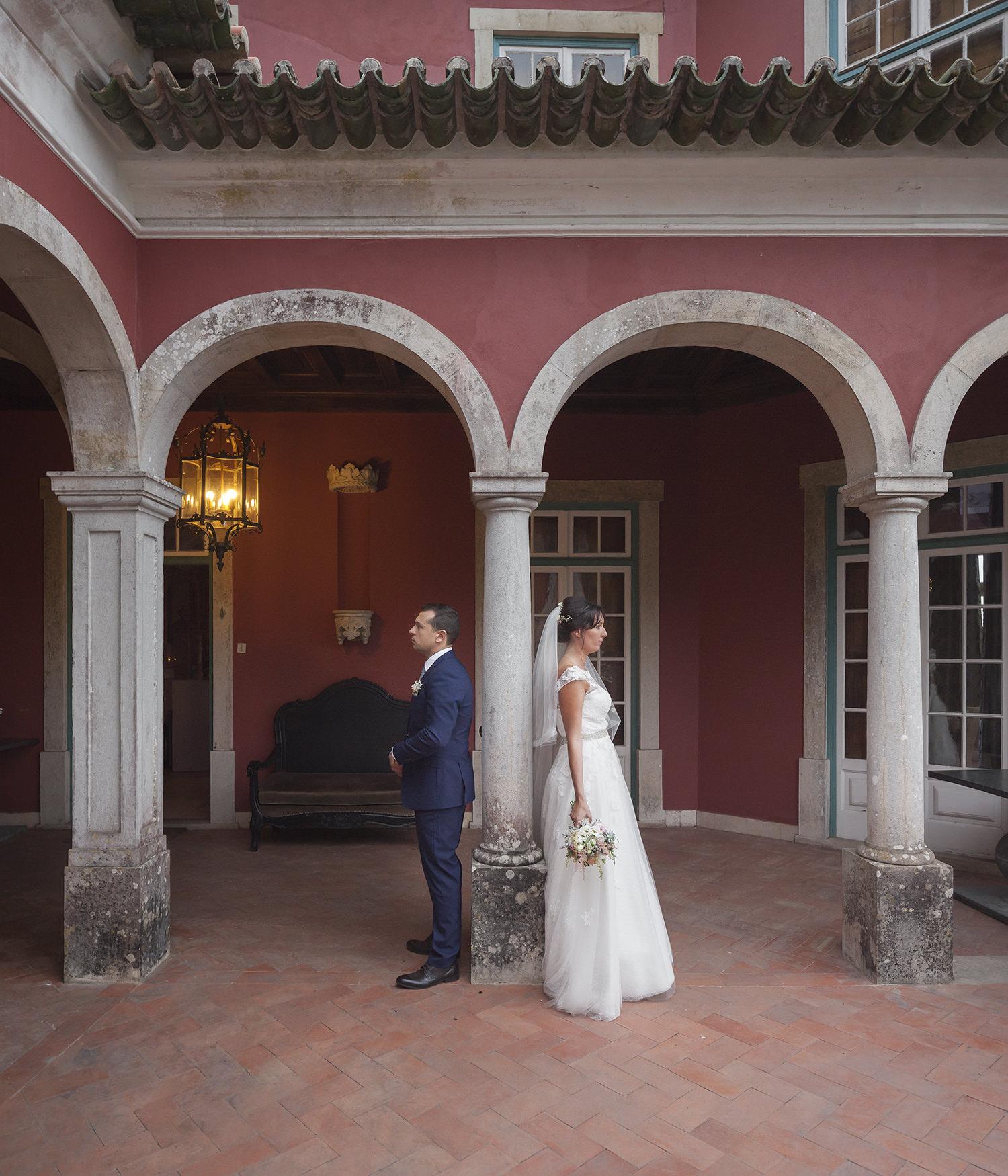 casa-penedos-sintra-wedding-photographer-terra-fotografia-185.jpg