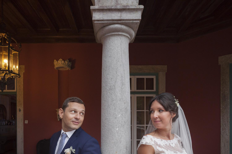 casa-penedos-sintra-wedding-photographer-terra-fotografia-189.jpg