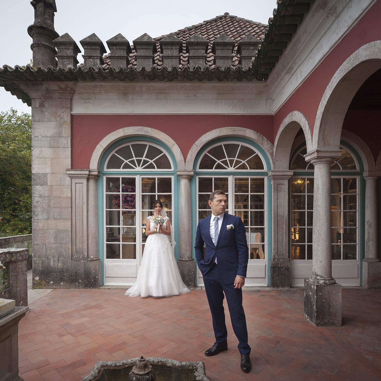 casa-penedos-sintra-wedding-photographer-terra-fotografia-194.jpg