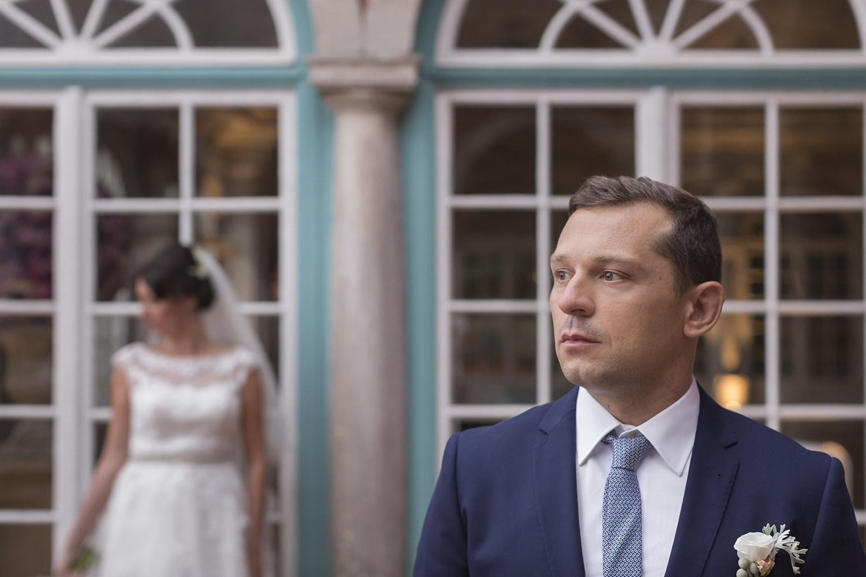 casa-penedos-sintra-wedding-photographer-terra-fotografia-196.jpg
