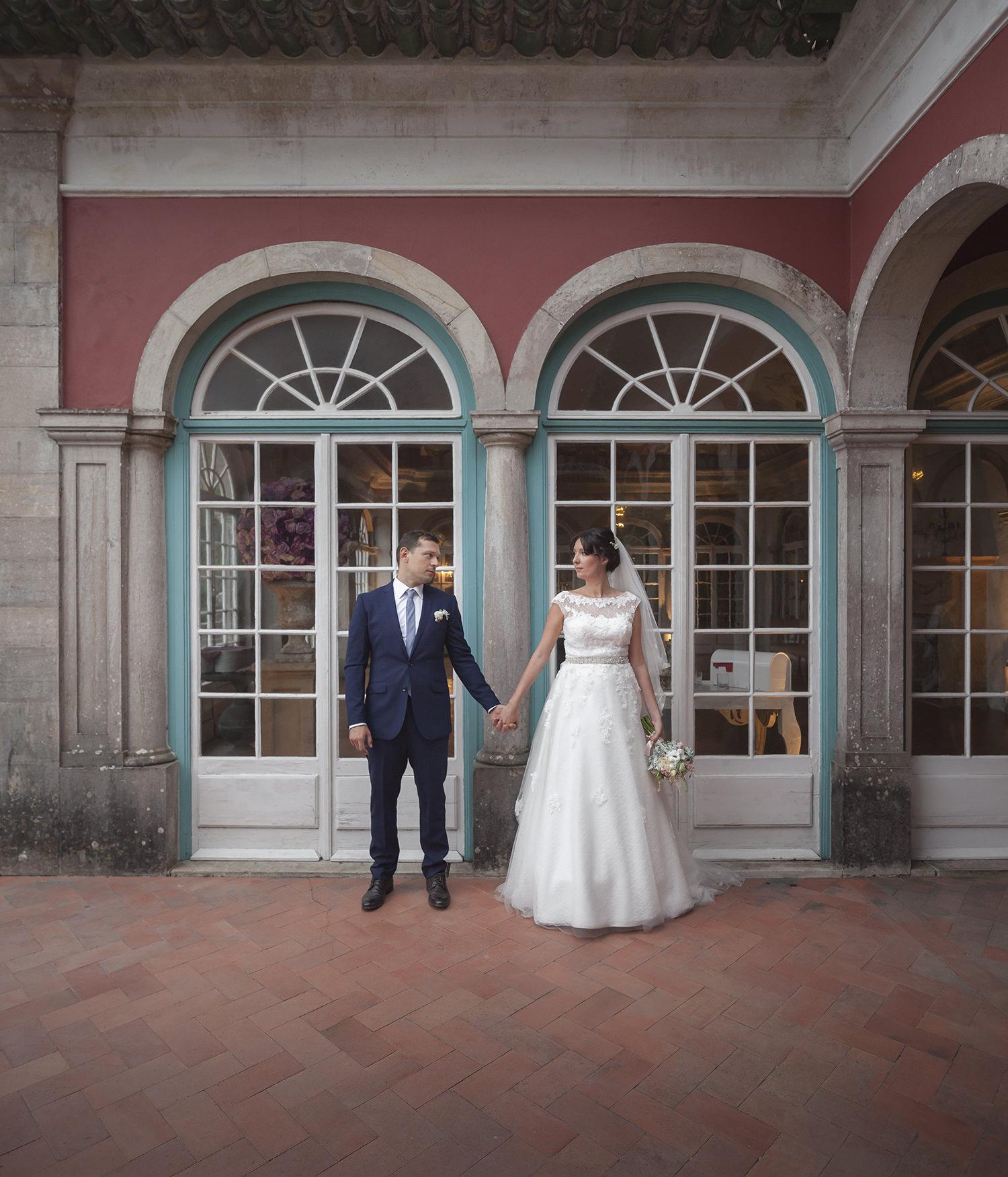casa-penedos-sintra-wedding-photographer-terra-fotografia-211.jpg
