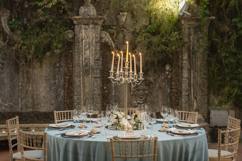 casa-penedos-sintra-wedding-photographer-terra-fotografia-223.jpg